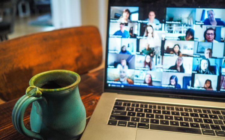 Recomendaciones para llevar clases virtuales