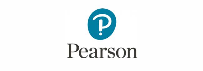 Pearson_699x245_0