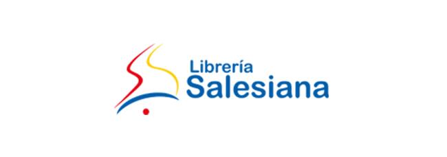 libreria-salesiana