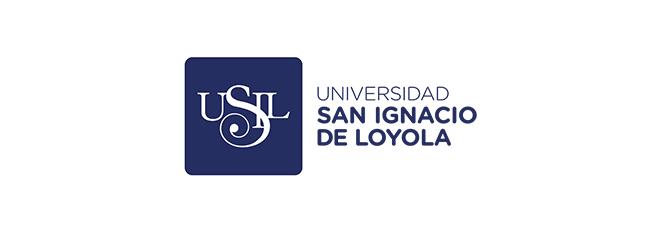 u-san-ignacio-de-loyola