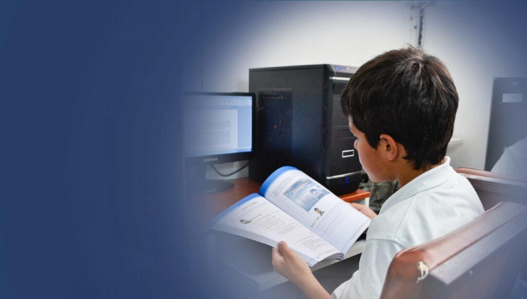 ¿Por qué decirle sí a la educación virtual?